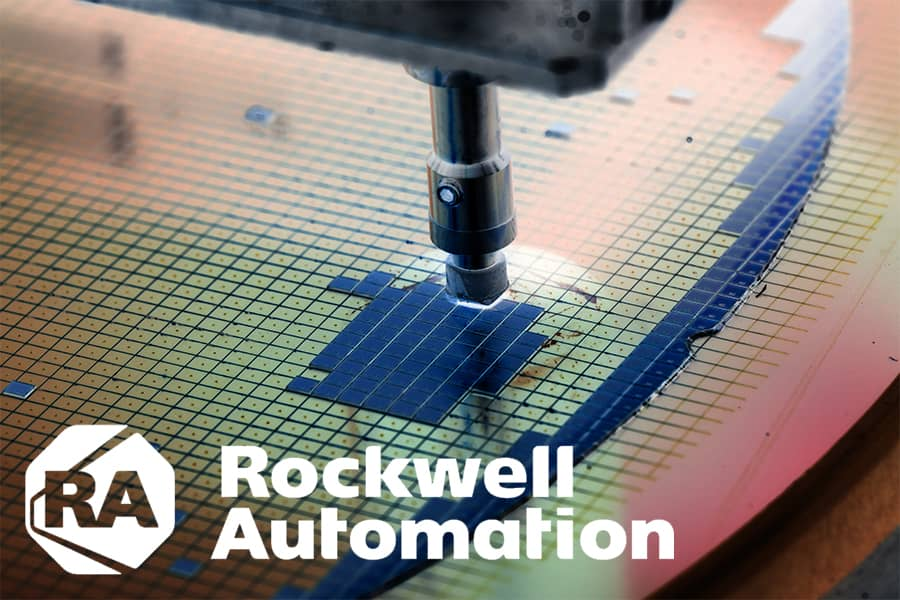 Rockwell Automation: The Power of Science Behind Superheros