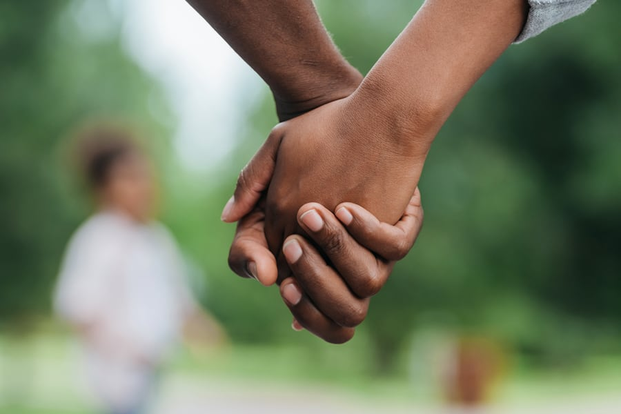 Ethics of Love