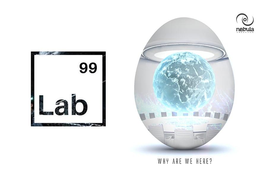Lab 99